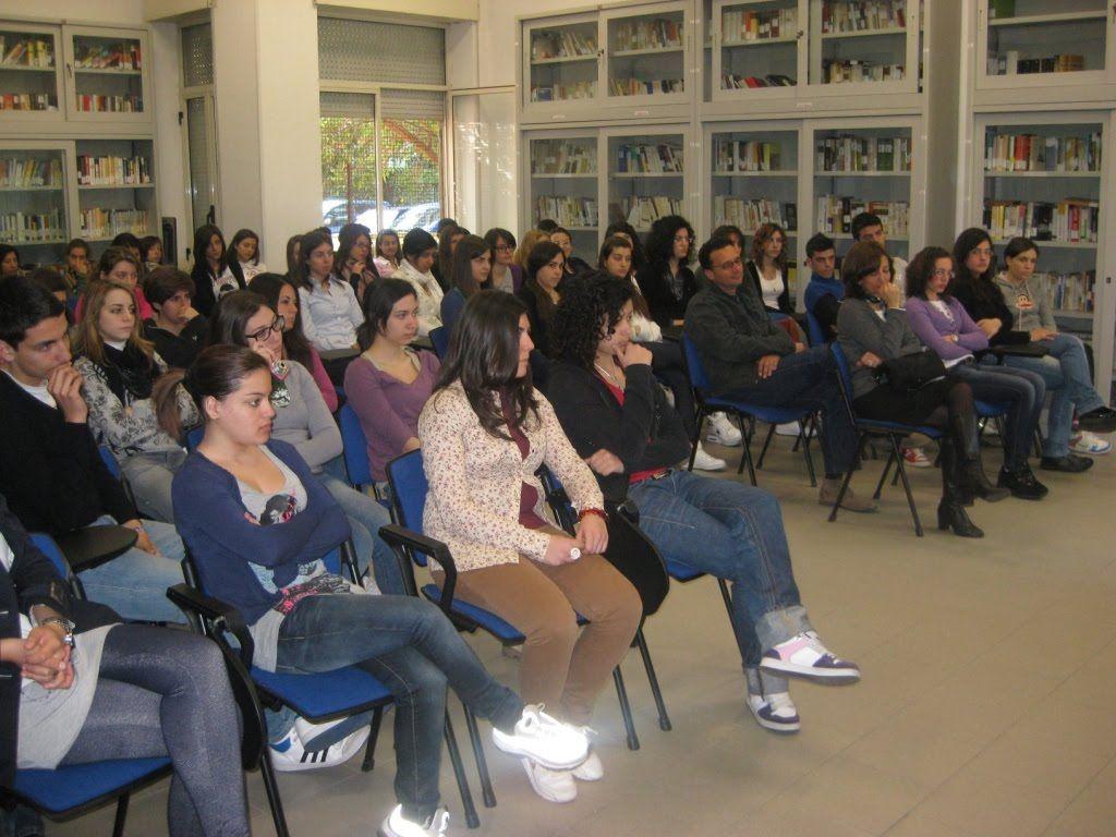 healing room students | il blog di Gerardo Giordano: CITTADINANZA UMANITARIA E BUONE PRATICHE ...