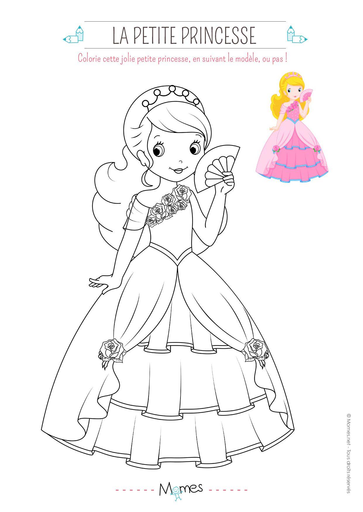 Coloriage De Princesse En Couleur.Epingle Par Mamy Kitine Sur Carte A Broder Princess Disney