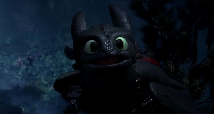 Watch Movie How To Train Your Dragon 3 The Hidden World Online Free 2019 Watch How To Train Your Dragon How To Train Your Dragon How Train Your Dragon Dragon