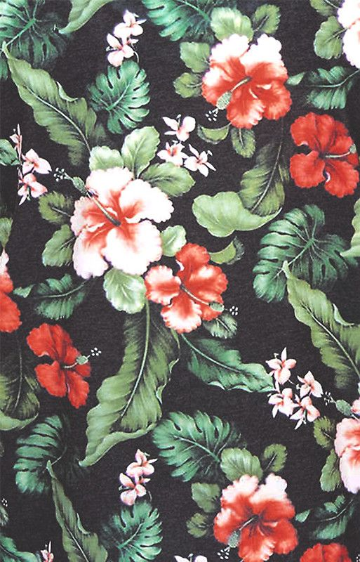 View Vintage Hawaii Iphone Wallpaper Pictures
