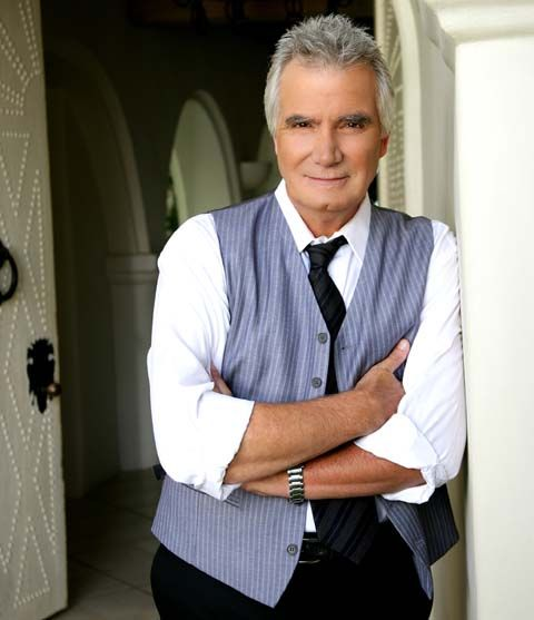 john mccook on young and the restless