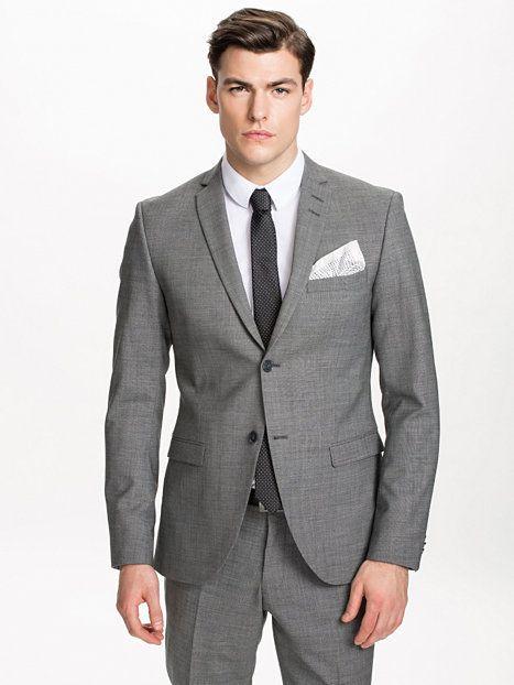 tiger of sweden jil suit dress clothes pinterest. Black Bedroom Furniture Sets. Home Design Ideas