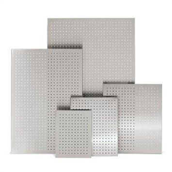 Amazon.com: Blomus 66750 Muro Perforated Magnetic Board: Kitchen & Dining from $44