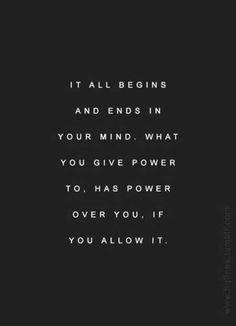 38 Wonderful Inspirational Quotes