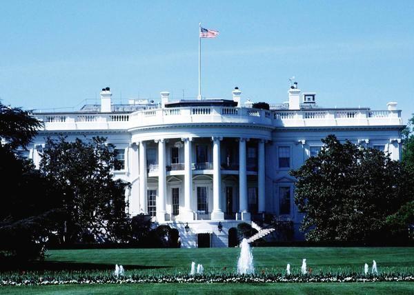 2586a7c6a41e3fff60ceb32277aa3548 - How Do I Get Tickets To The White House Tour