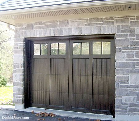 Image Result For Californian Bungalow Style Garage Doors Melbourne
