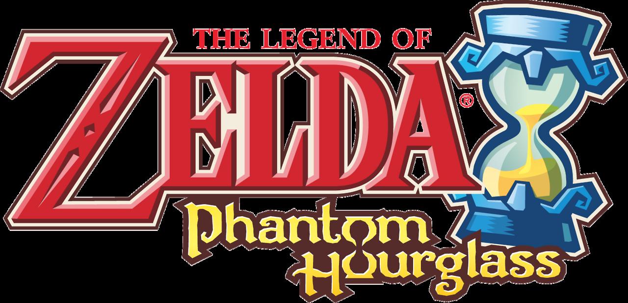 Logocore Legend Of Zelda Logo Design Art Game Logo