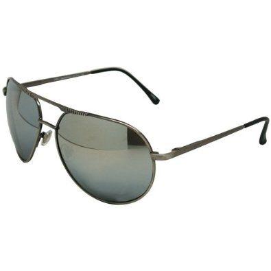 2a6257243e86 Fossil Men s Trev Sunglasses
