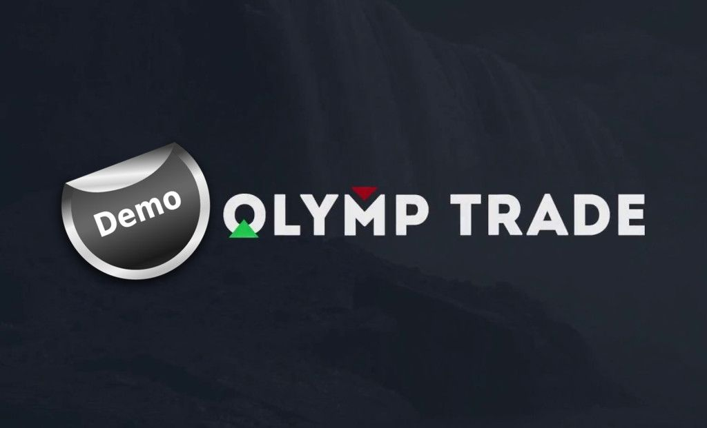 How To Recover Money For Olymp Trade Demo Account Updated 2019 Accounting Trading Demo
