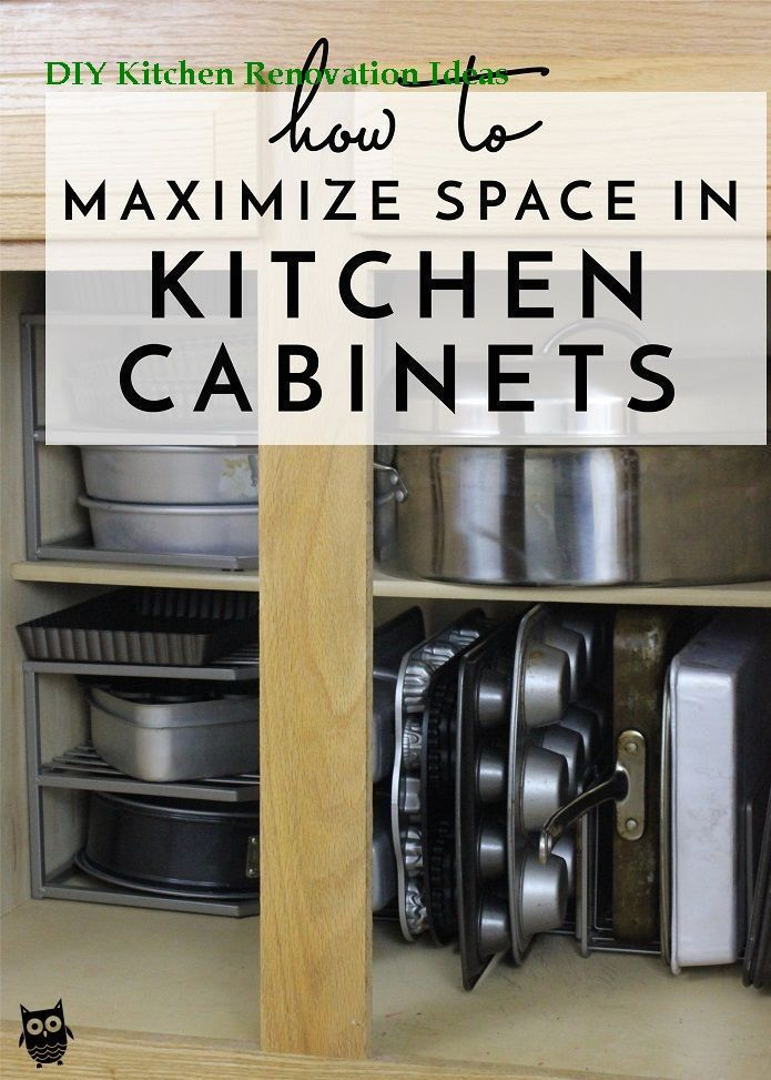 Photo of 15 Do it Yourself Hacks and Clever Ideas To Upgrade Your Kitchen