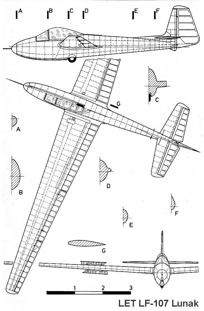 let lf-107  u0026 39 lunak u0026 39
