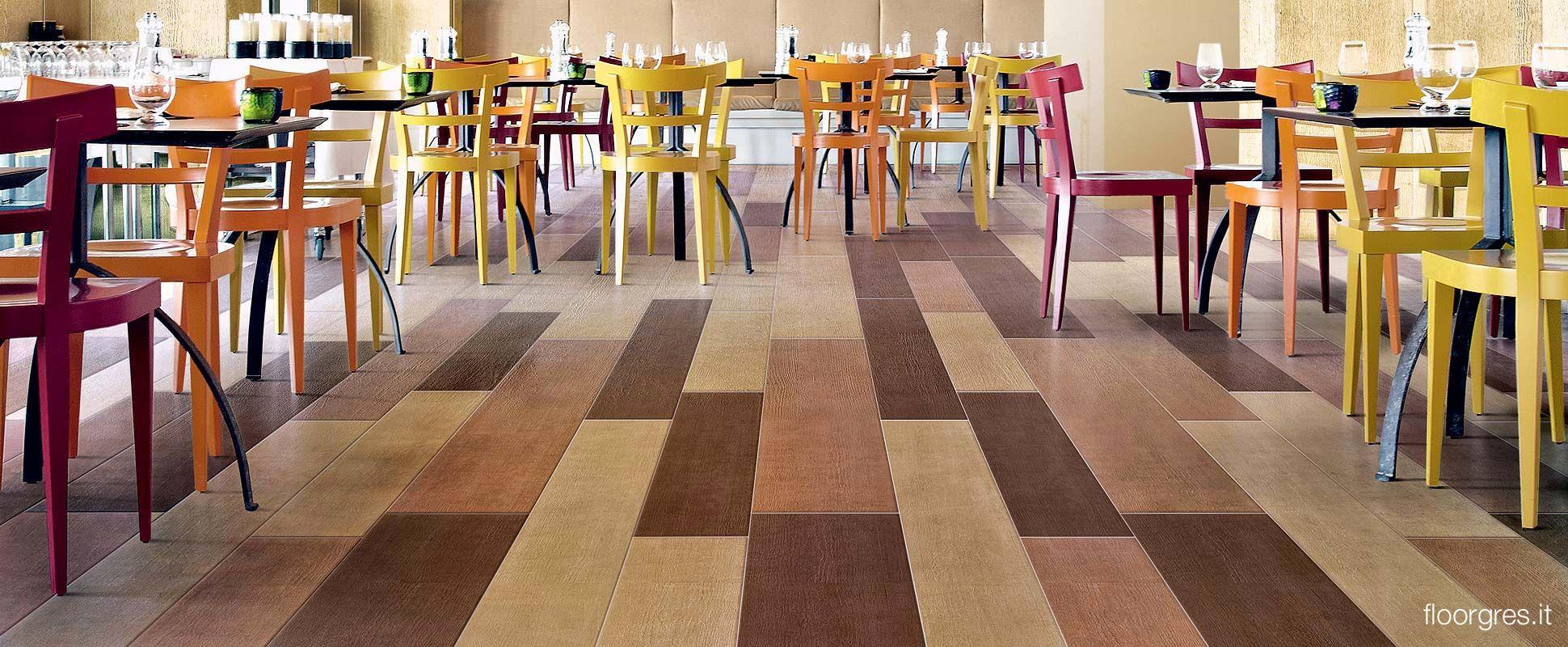 Reverse fine porcelain stoneware floor gres reverse wood tile reverse fine porcelain stoneware floor gres reverse wood tile colour dailygadgetfo Image collections