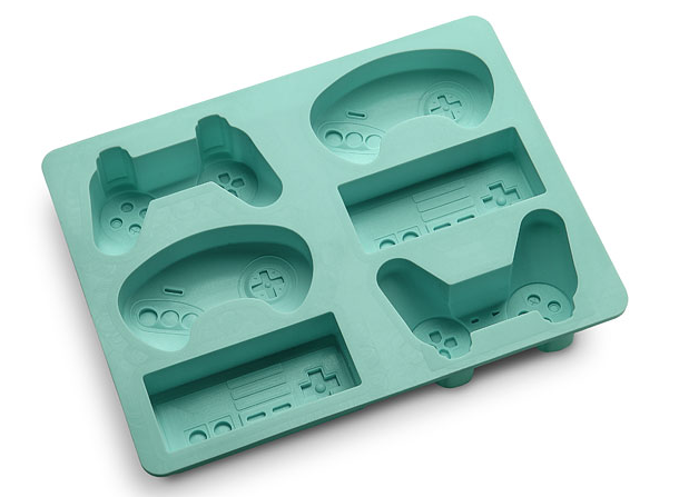 Ok this would be really cool to use for the jello shots