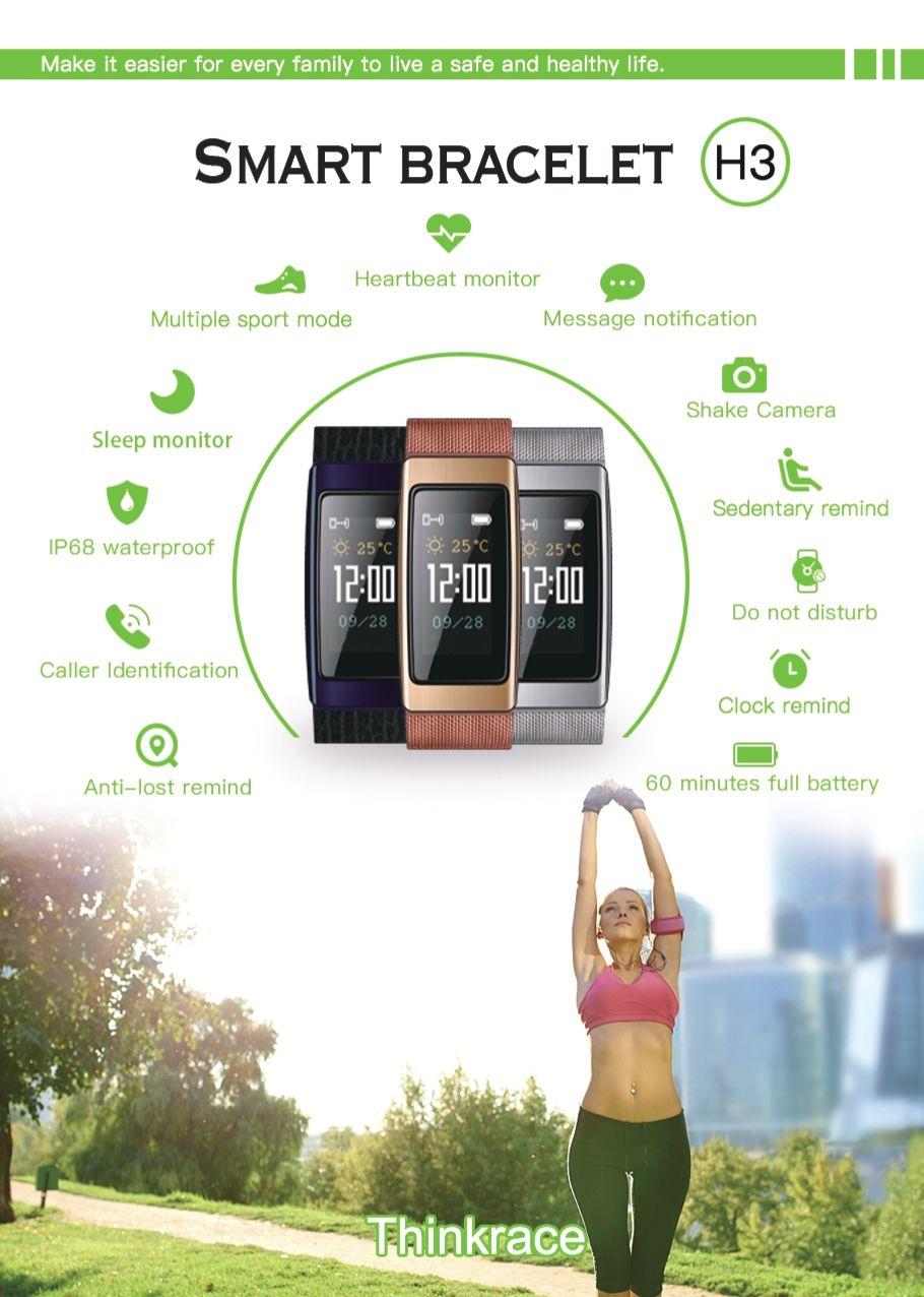 Best fitness tracker bracelet fitness tracker life