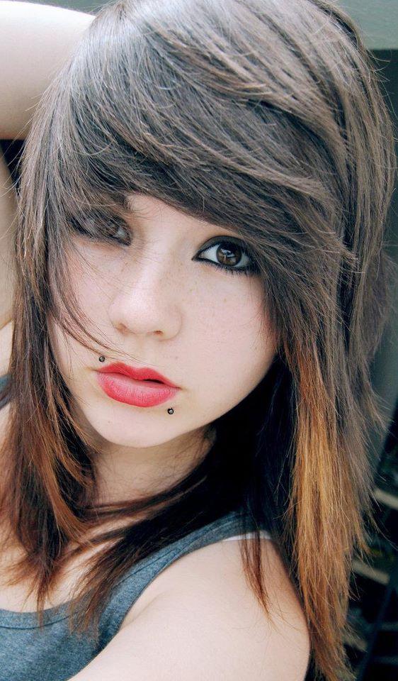 Pin By Stephanie Lopez On Hairstyles Beauty Pinterest Scene