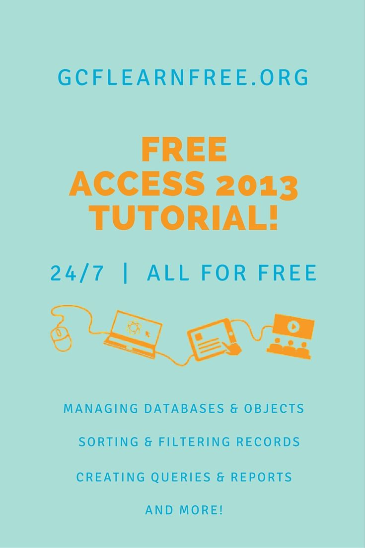 Access 2013 is a relational database application in the microsoft access 2013 is a relational database application in the microsoft office 2013 suite that lets you baditri Images