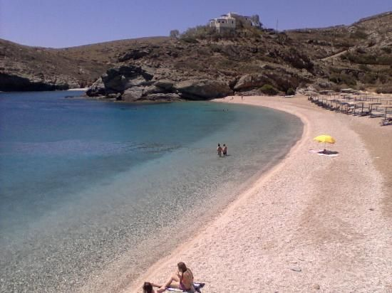 Vitali Beach, Andros: See 28 reviews, articles, and 25 photos of Vitali Beach, ranked No.5 on TripAdvisor among 27 attractions in Andros.