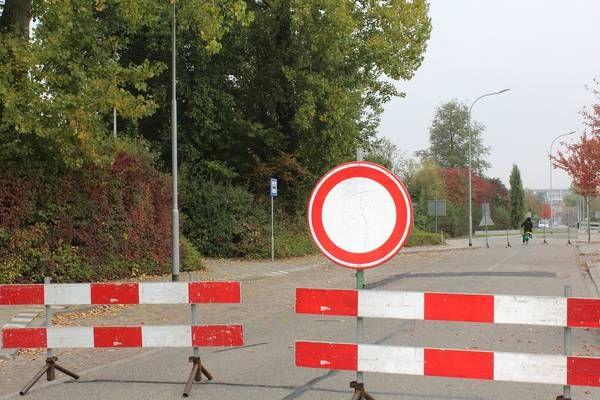 Erotik Siegendorf im Burgenland | Locanto Erotik Dating