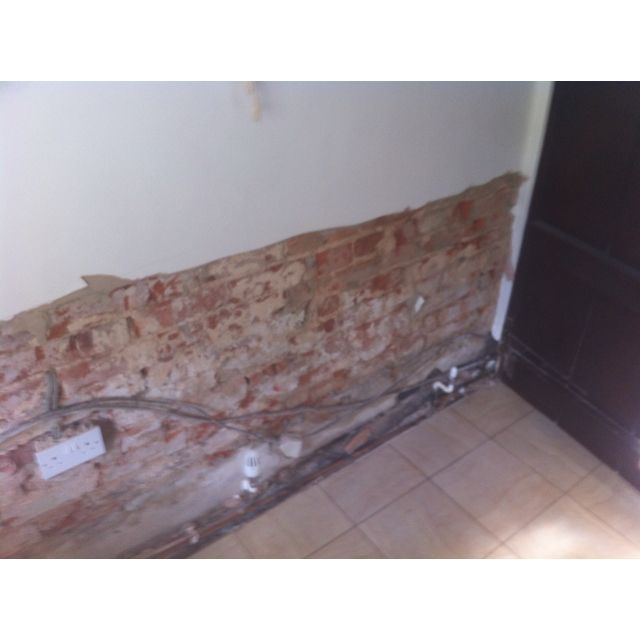 Damp proofing work pinterest damp proofing and house damp proofing solutioingenieria