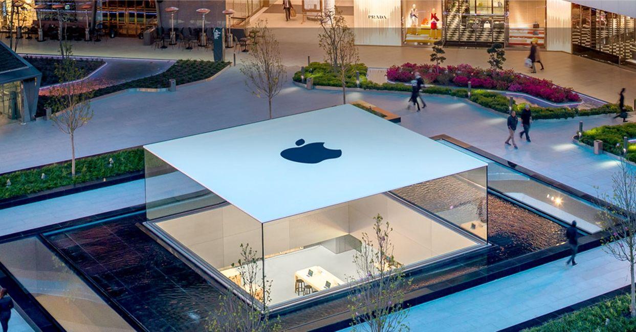 Iata cand va anunta Apple rezultatele financiare pentru T1