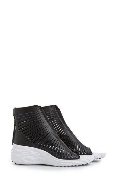Nordstrom   Womens sandals, Nike wedges