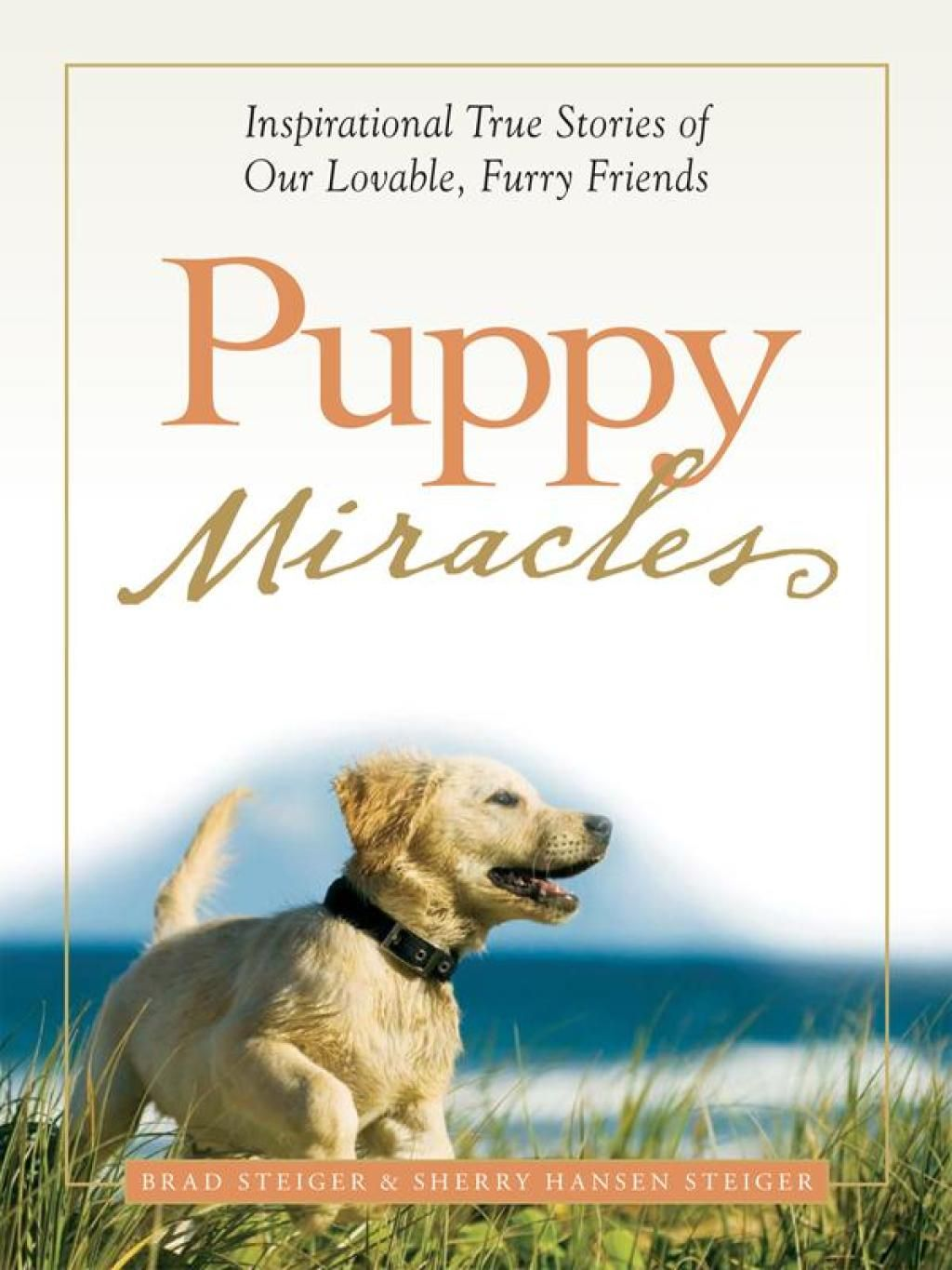 Puppy Miracles Ebook Dog Books Dog Whistle Puppies