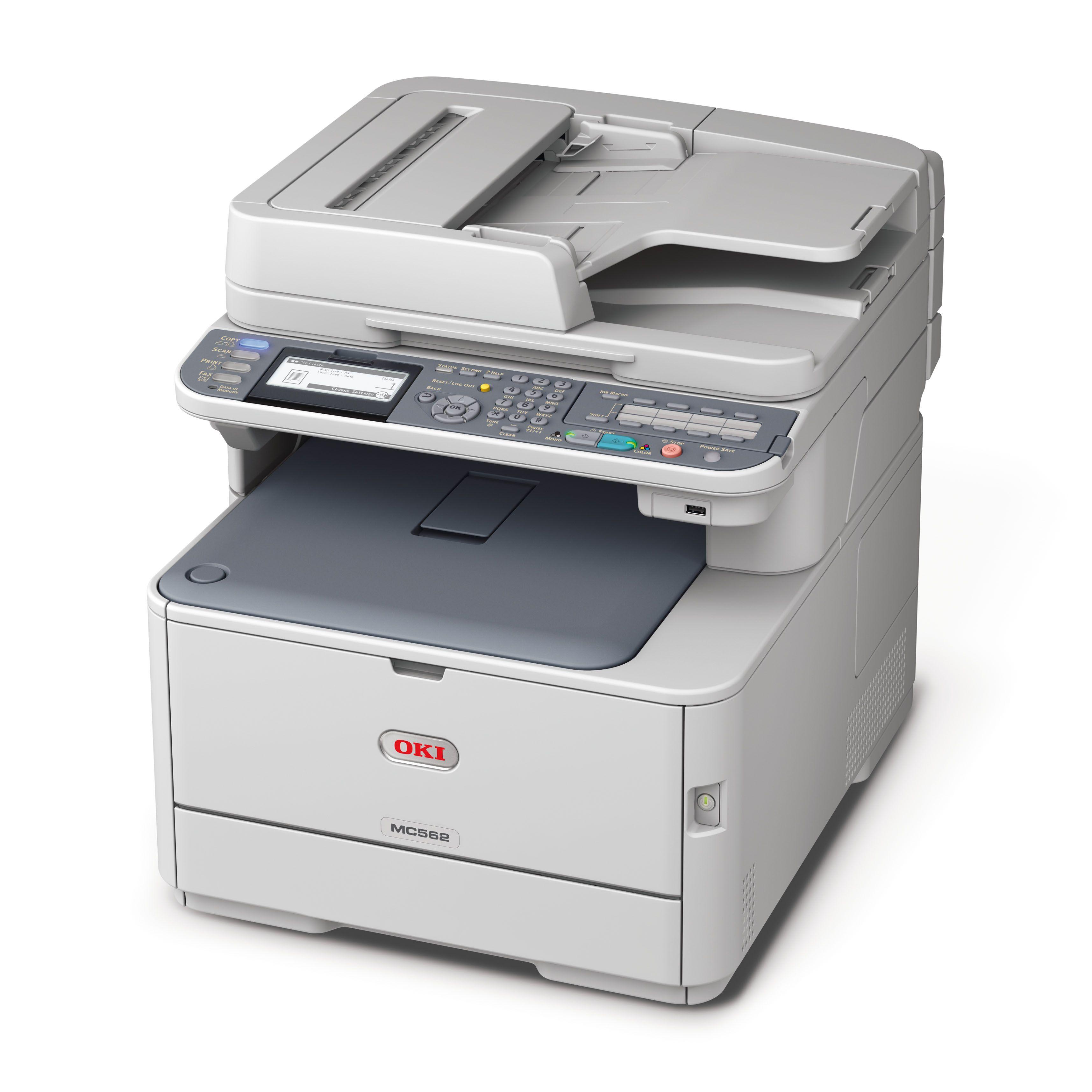 Sie Suchen Einen Neuen Drucker Fur Ihr Unternehmen Sie Drucken