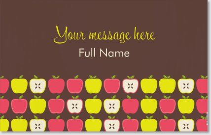 Personalized Banners Designs Grocery Stores Food Beverage - Vistaprint banner template