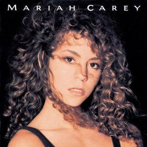 Photo of Mariah. Her voice, song writing, her humor. She broke Elvis'…
