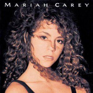 Photo of Mariah. Her voice, song writing, her humor. She broke Elvis'…