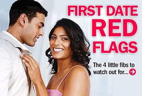 diabetic dating website