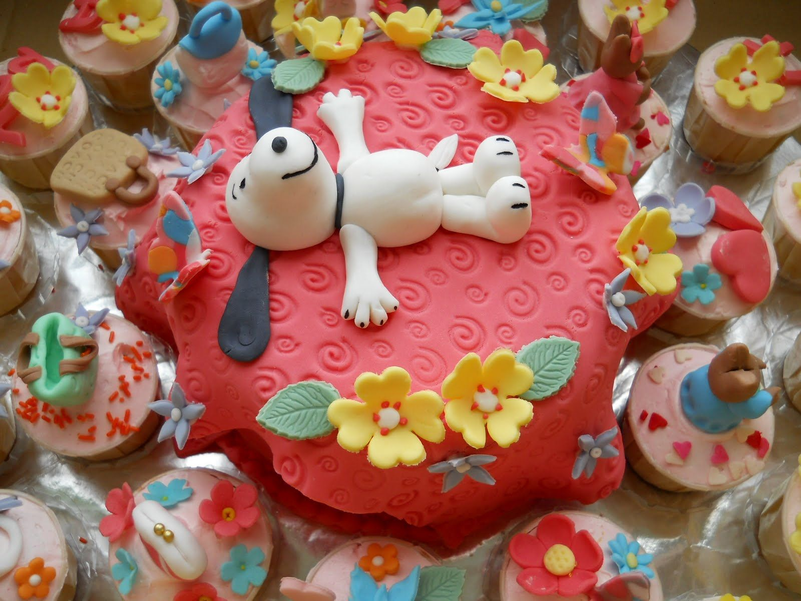 Happy Birthday Vicki Bing Images