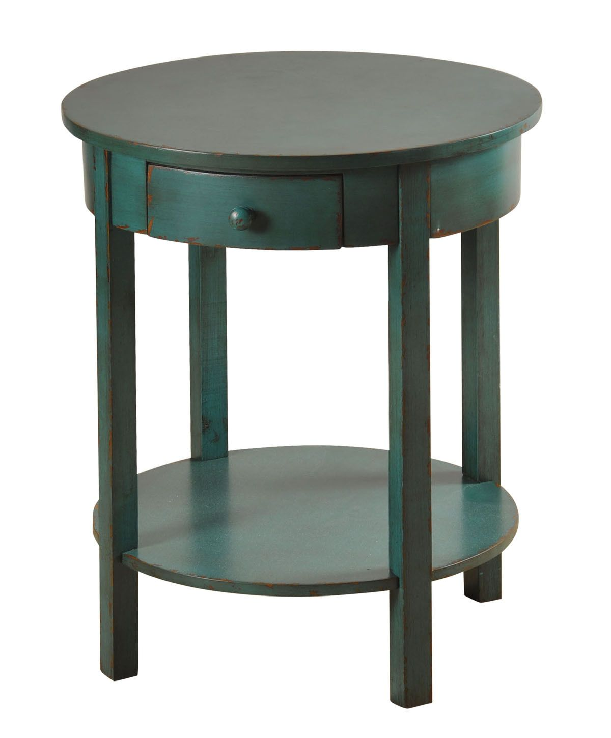 Style Craft End Tables Reviews Wayfair