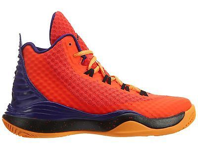 43ed35a77456 ... ireland nike jordan super.fly 3 po gs big kids 724947 625 crimson  purple shoes