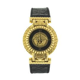 Versace Vintage Gianni G20 Medusa Watch