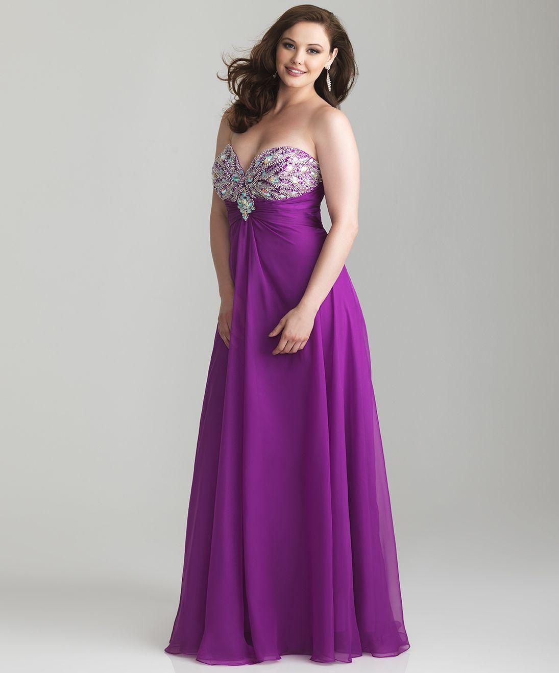 Wedding dresses plus size for best appearance wedding dress