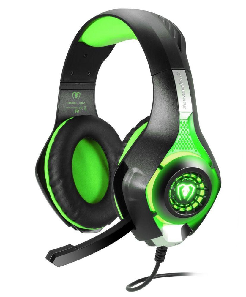 Best Headphones For Fortnite Ps4