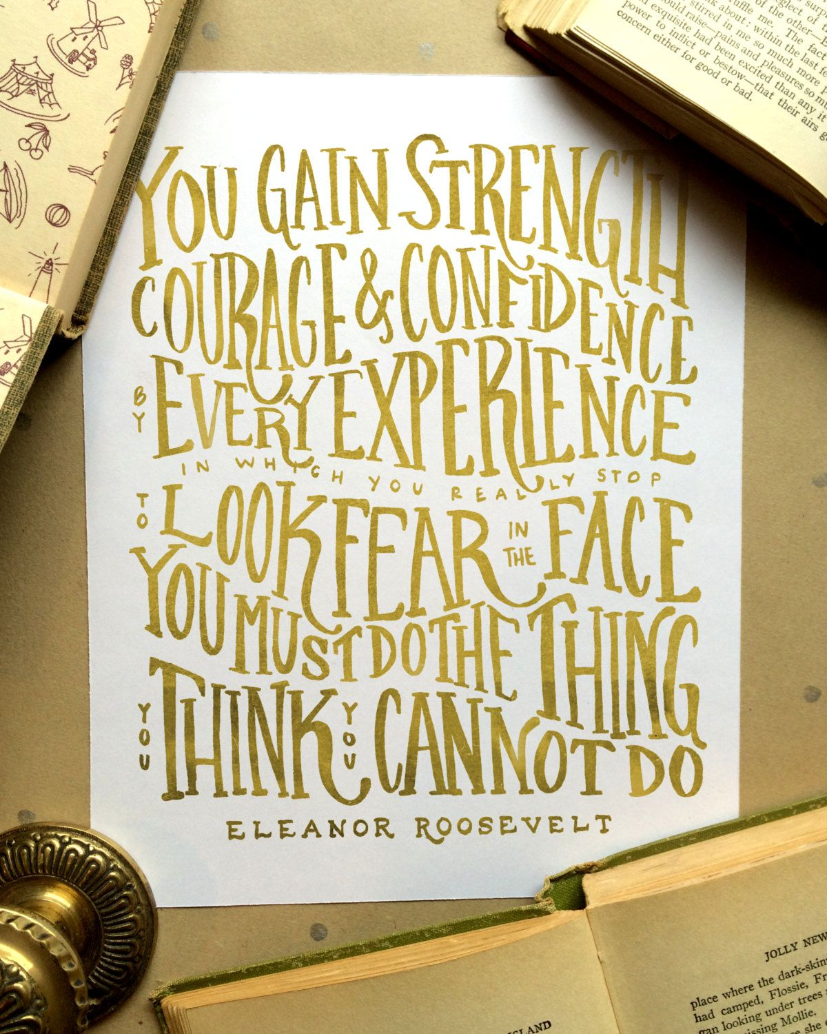inspirational quotes for healing and strength - Google Search ...