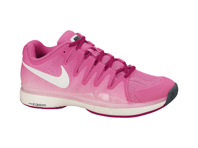 nike chaussures tennis femme