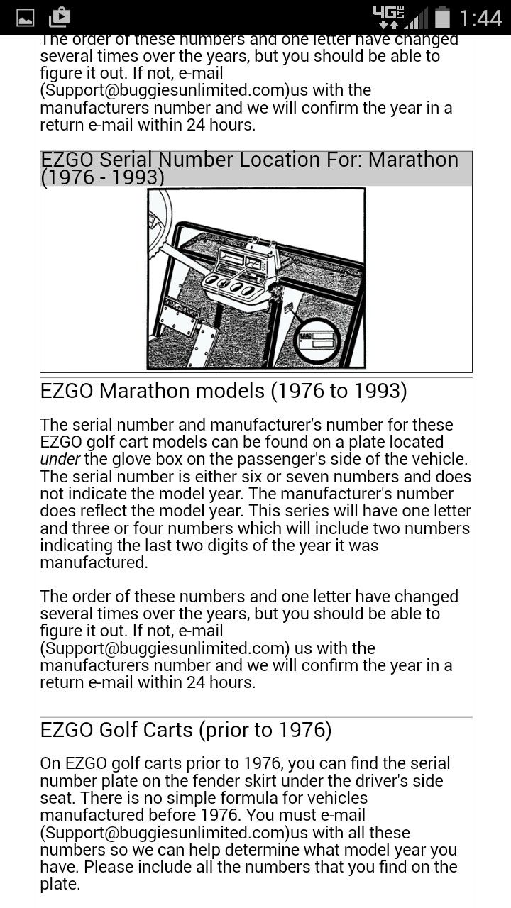 pin by tyler alves on ezgo marathon 3 wheeler explore ezgo marathon 3 wheeler and more