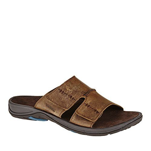 men's vionic slippers on sale