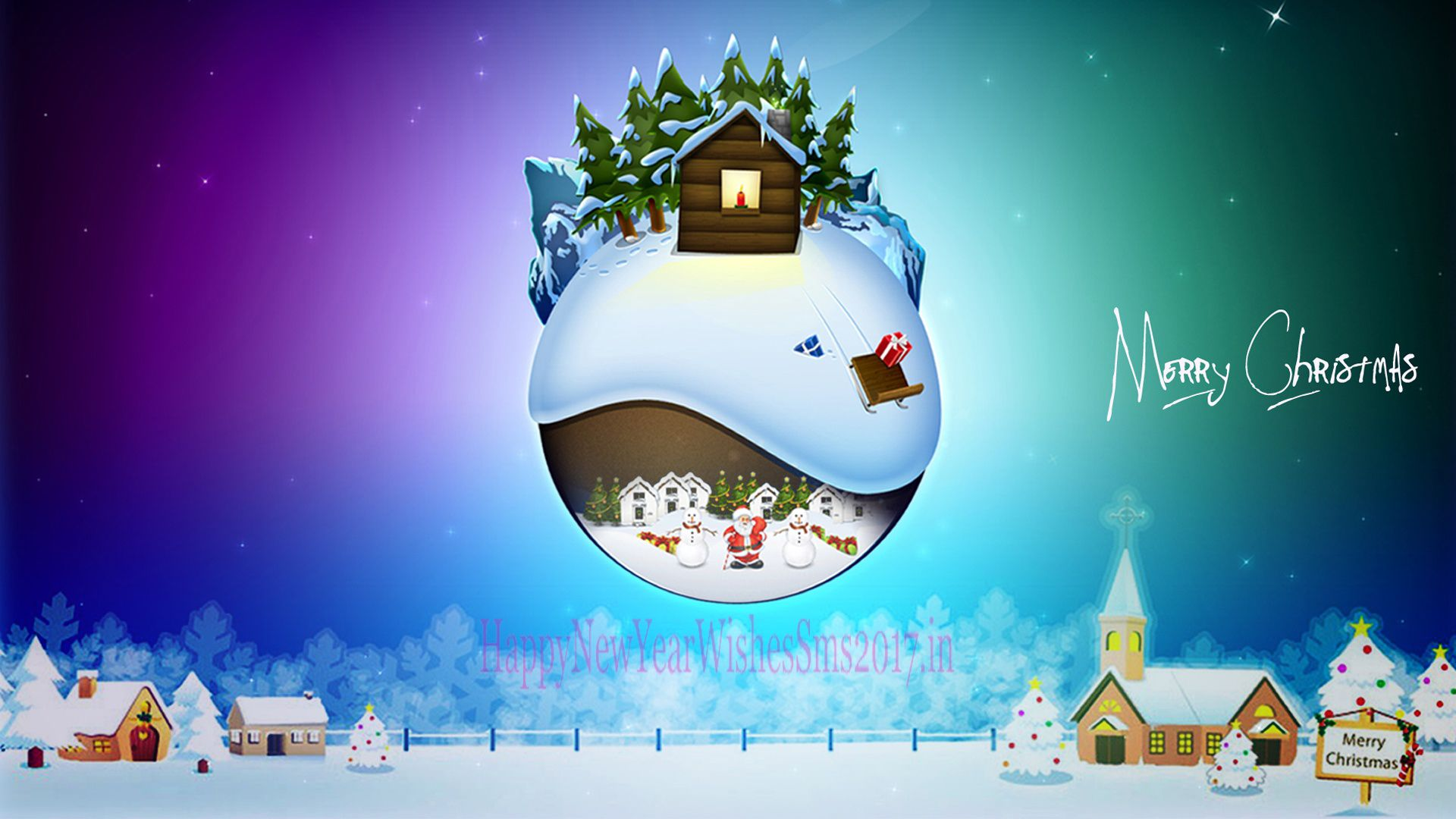 Merry Christmas SMS Christmas Greetings | Merry Christmas SMS ...