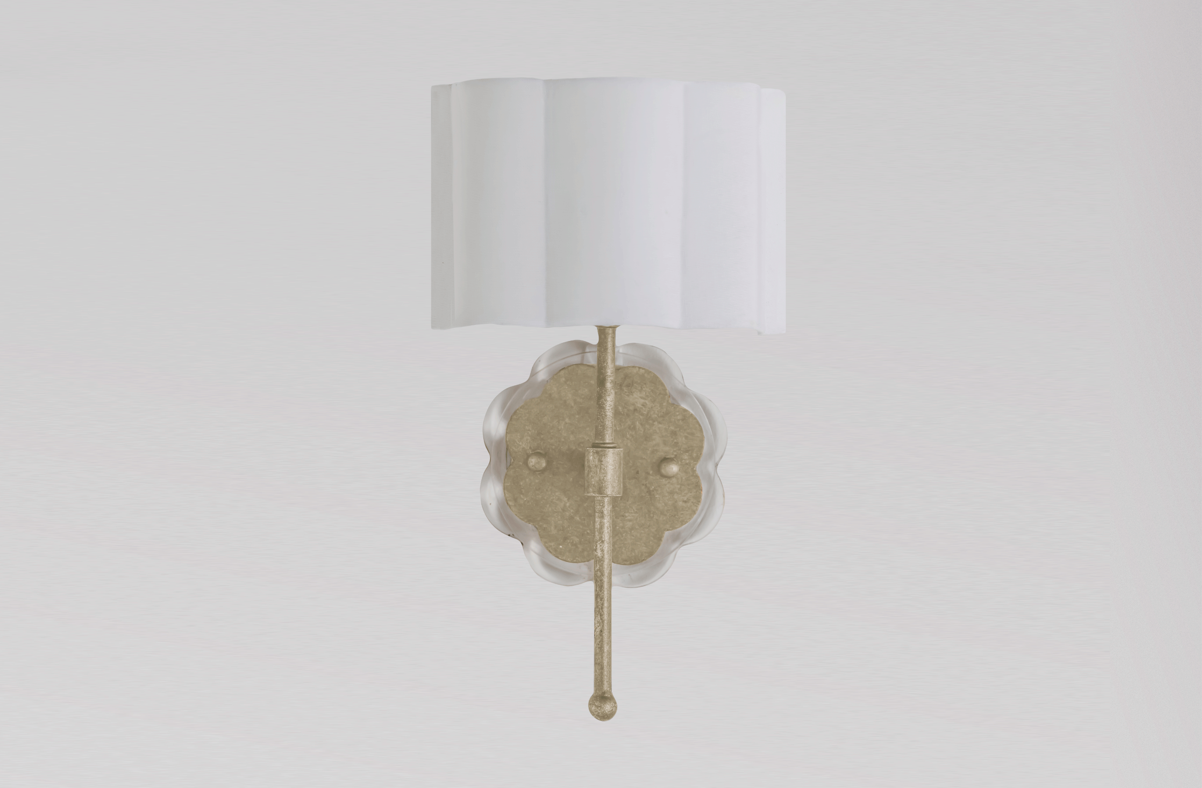 official photos 8687f 60f06 Shirley Sconce - Champagne | Transitional Lighting | Sconces ...