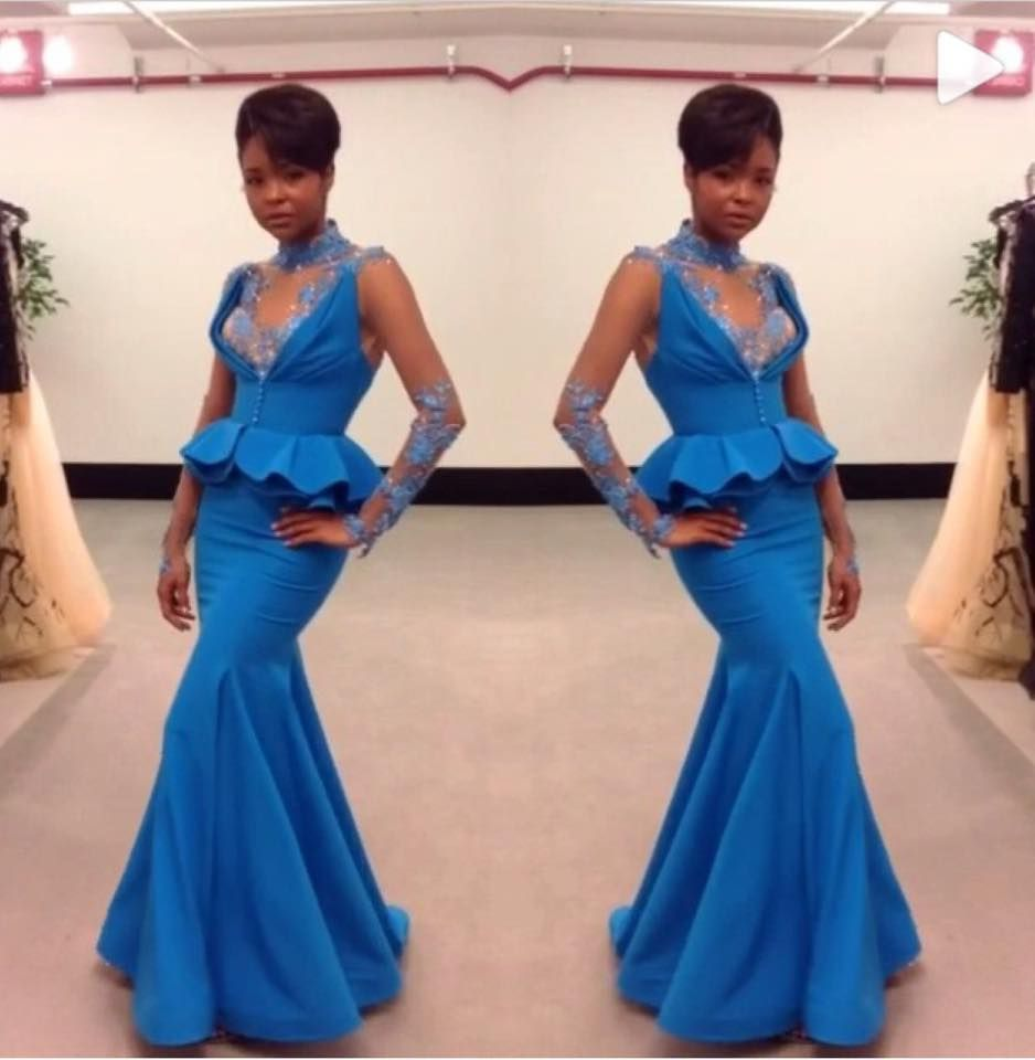 Fashion styles african clothing nigerian style ghanaian fashion