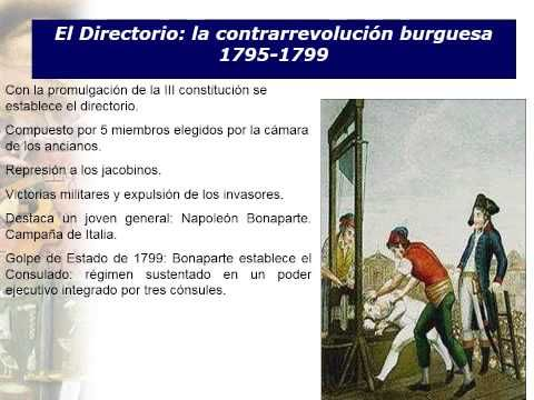 Resumen Revolución Francesa Youtube Memes Enjoyment