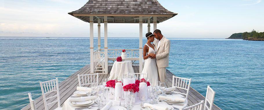 Sandals Bahamas Wedding Destination Weddings Weddingmoons And Honeymoons