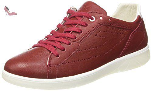 TBS Chloee, Chaussures Hautes Femme, (4754 ), 36 EU