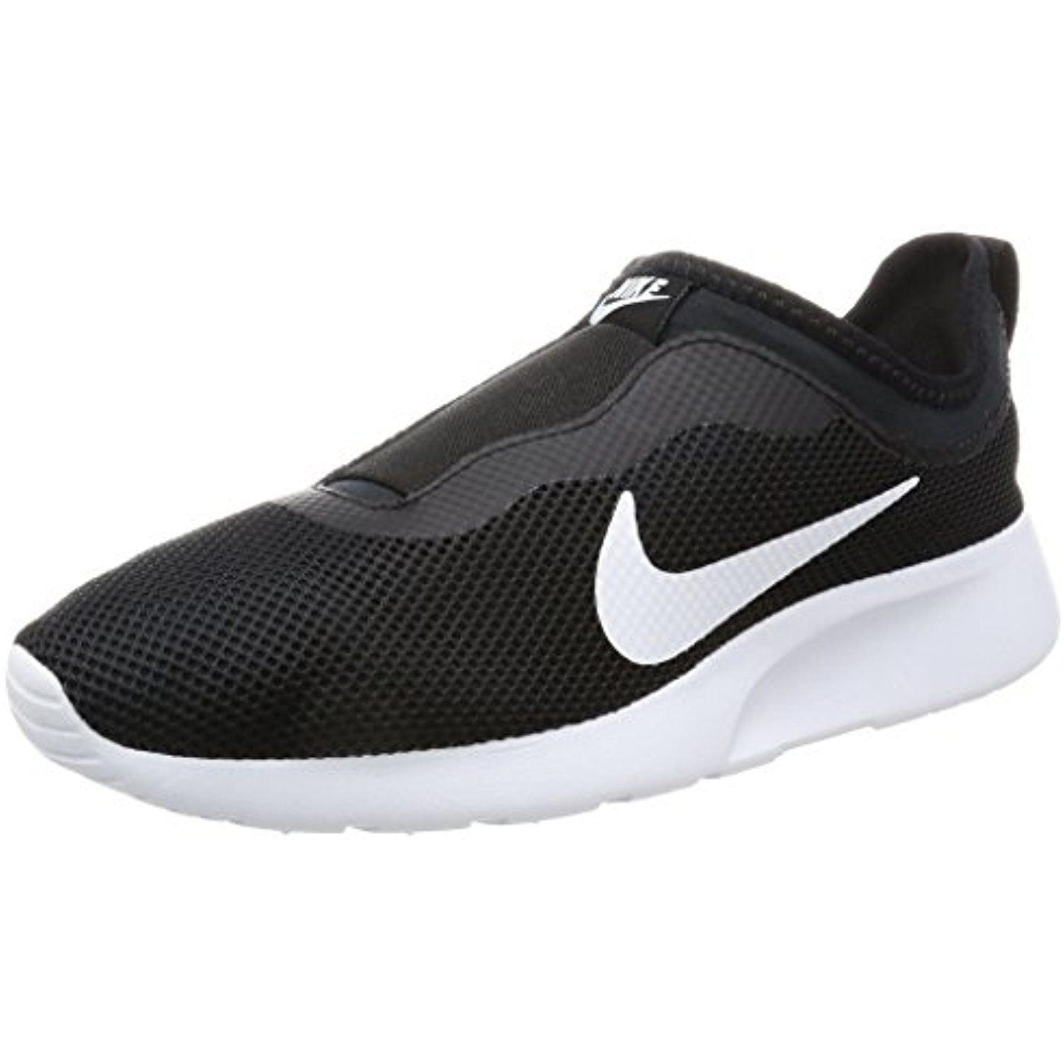 e8f405d541f4a Women s Tanjun Slip Casual Shoe     Click image for more details. (This is  an affiliate link)  Shoes