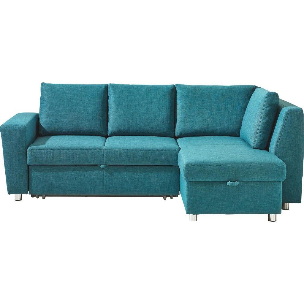 carryhome wohnlandschaft inkl r ckenkissen t rkis jetzt bestellen unter https moebel. Black Bedroom Furniture Sets. Home Design Ideas