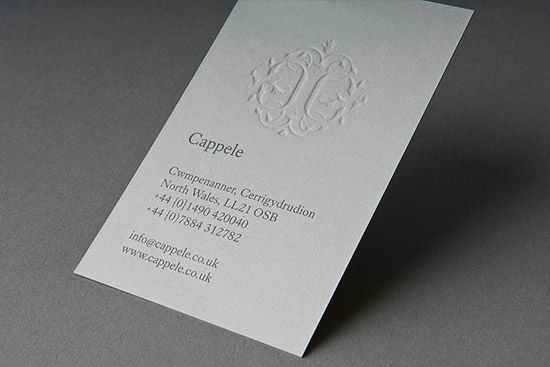 Why you need a business card it is a simple inexpensive and why you need a business card it is a simple inexpensive and effective tool colourmoves